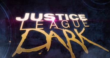 justice-league-dark-trailer