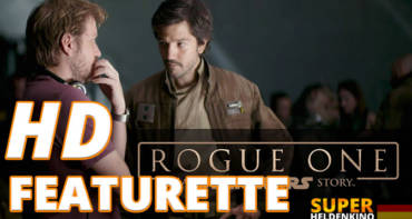 star-wars-rogue-one-featurette-deutsch