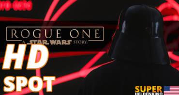 star-wars-rogue-one-tv-spot-breath-mit-darth-vader