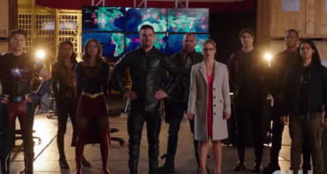the-flash-arrow-supergirl-legends-of-tomorrow-crossover