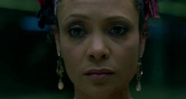 westworld-staffel-1-episode-9-teaser