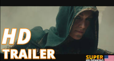 assassins-creed-trailer-4