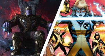 avengers-infinity-war-x-men-new-mutants-produktionsstart-2017
