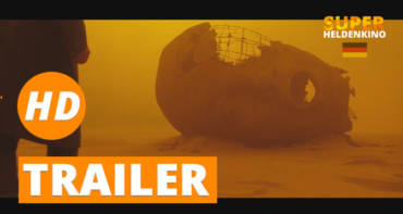 blade-runner-2-trailer-ankuendigung