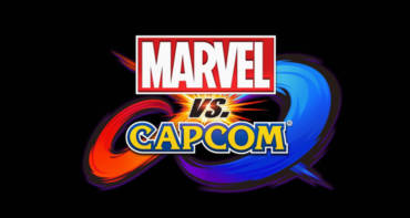 Marvel vs. Capcom 4 Infinite und Marvel vs. Capcom 3 Ultimate
