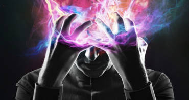 Neues Poster zu Marvel's X-Men Spin-Off Serie Legion