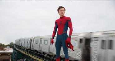 spider-man-2-2019