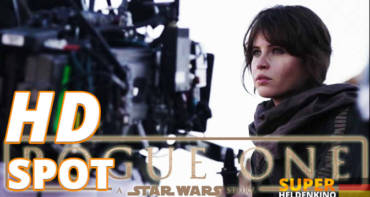 star-wars-rogue-one-tv-spot-deutsch-german-jyn