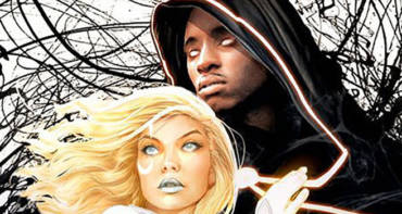 Cloak-and-Dagger---Marvel-Serie
