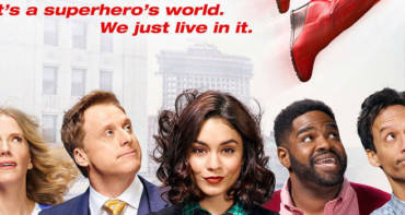 dc-comics-serie-powerless