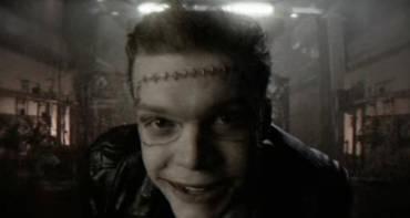 Gotham Staffel 3 Episode 12 Der Joker kehrt zurueck