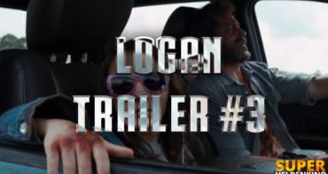 Logan-Trailer-3-Wolverine-3