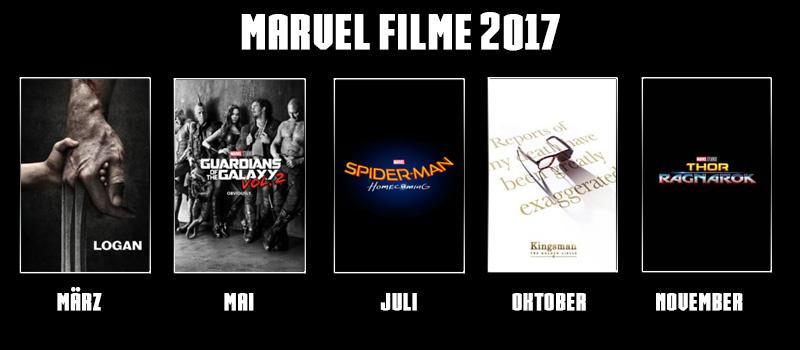 animationsfilme liste 2017