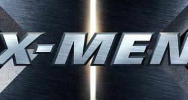 Neue-X-Men-Serie