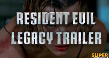 resident-evil-legacy-trailer
