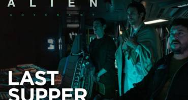 Alien-Covenant-The-Last-Supper-Prolog-Film