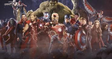 Avengers-3-Infinity-War