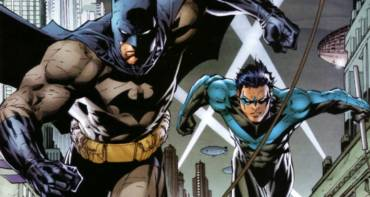 Batman-Regisseur-bestätigt-Nightwing-Solo-Film-kommt