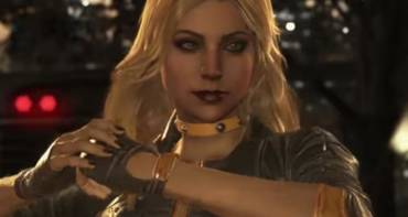 Black-Canary-Injustice-2