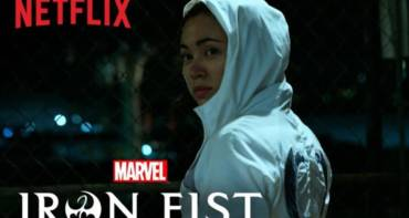 Colleen-Wing-NEtflix-Marvel-iron-Fist