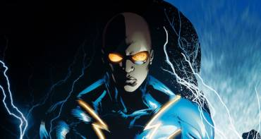 DC-Black-Lightning