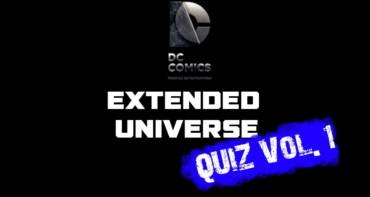 DC-Extended-Universe-Quiz-Vol-1