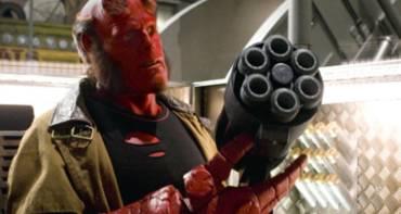 Hellboy-3-wird-es-nicht-in-die-Kinos-schaffen