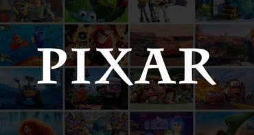 Pixar-Filme---Liste-aller-Disney-Pixar-Filme