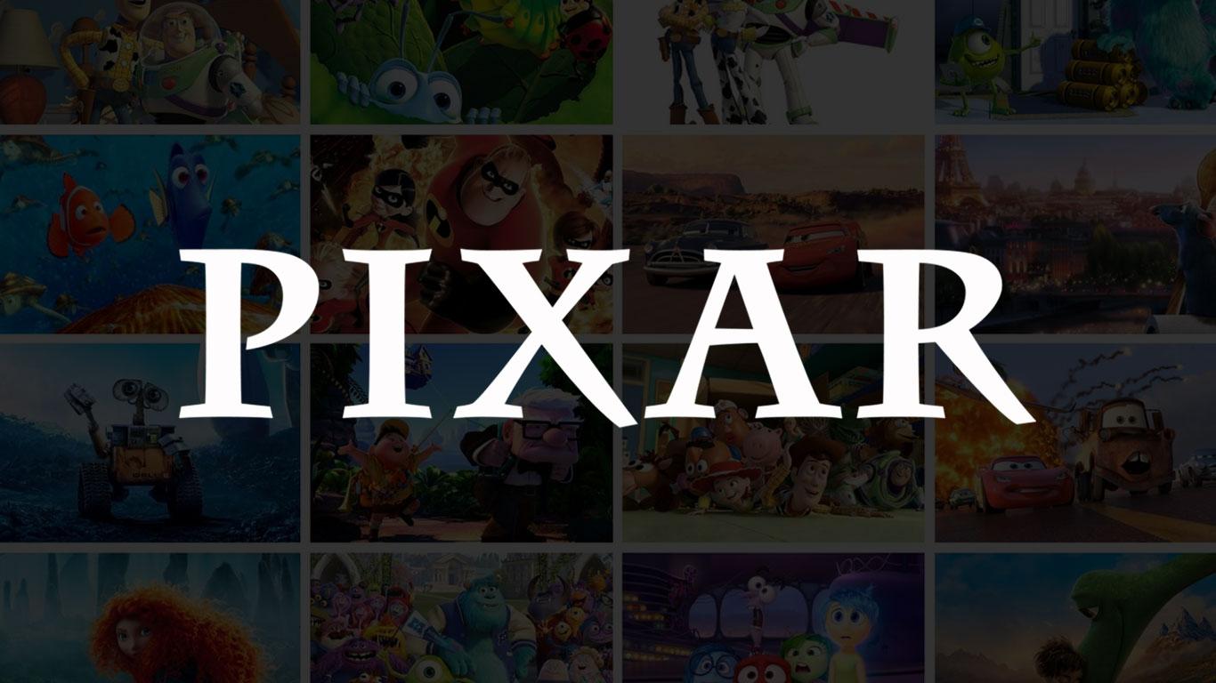 Disney Pixar Filme übersicht Aller Animationsfilme Bis 20172020