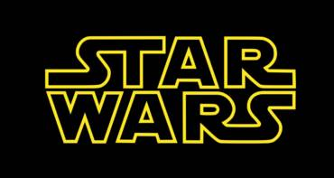 Star-Wars-Filme-Reihenfolge-Chronologisch