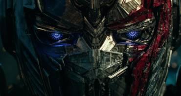 Transformers-5-Super-Bowl-Spot