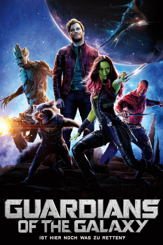 Besten Superhelden Filme