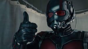 """Bilder von """"Ant-Man"""""""