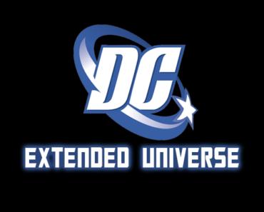 DC-Comics-Extended-Universe