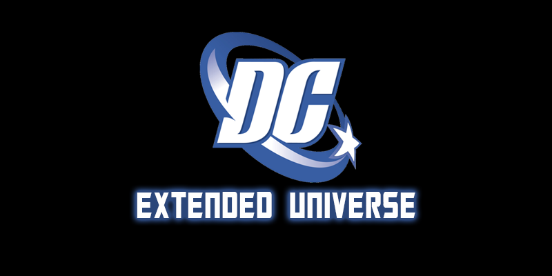 DC-Comics-Shared-Multiverse