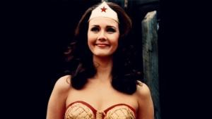 Wonder Woman 1975