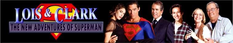 superman reihenfolge