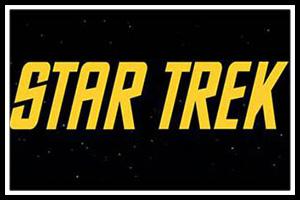 Neue Star Trek Serie