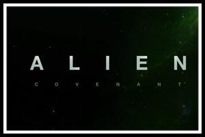 Prometheus-2-Alien-Paradise-Lost-Alien-Covenant