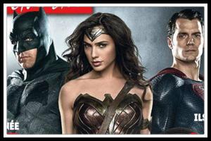 Batman-v-Superman-Cine-Wonder-Woman-Superman