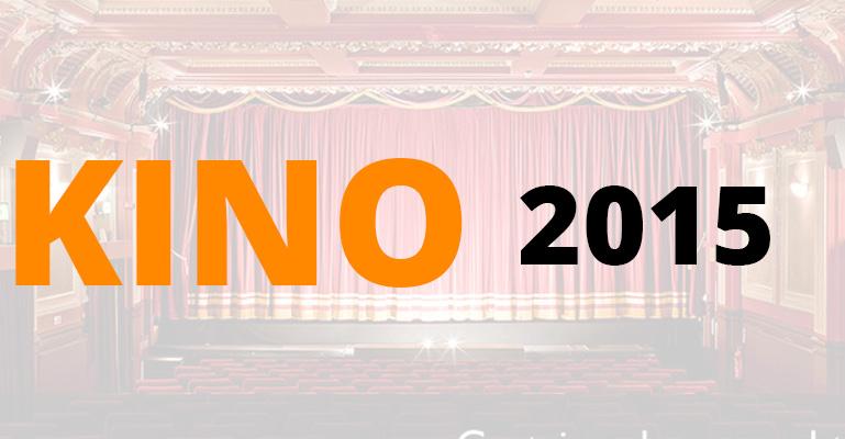 die-besten-kino-filme-aktuell-2015