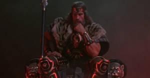 Conan-3-The-Conquerer-Film-Arnold-Schwarzenegger