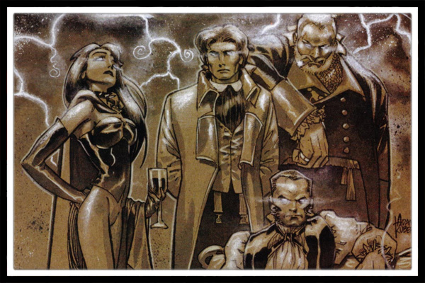 Hellfire-Club-Serie-X-Men-Spin-Off