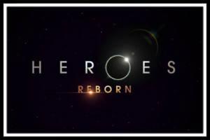 Heroes-Reborn-Serie-keine-2-Staffel