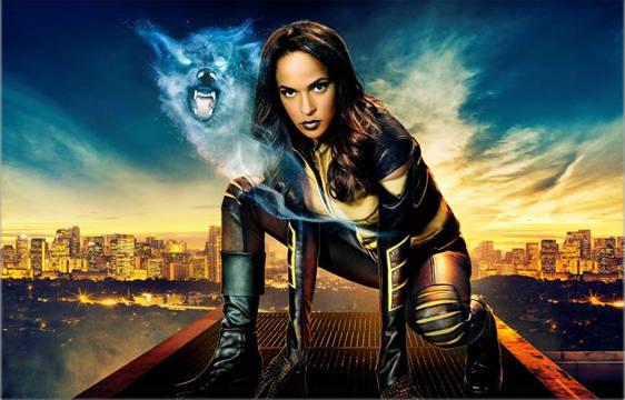 Vixen-in-The-Arrow-4.-Staffel