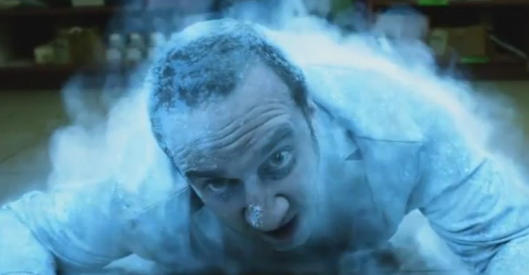 Gotham-Trailer-Mr-Freeze