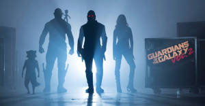 Guardians-of-the-Galaxy-2-Teaser-Image