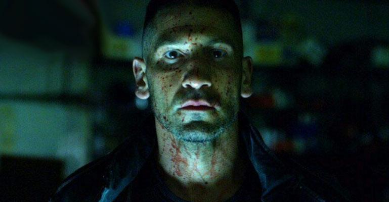 Jon-Bernthal-The-Punisher