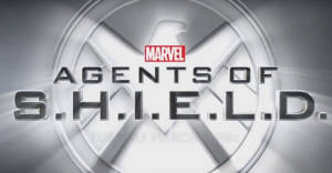 Marvels-Agents-of-Shield-Staffel-3