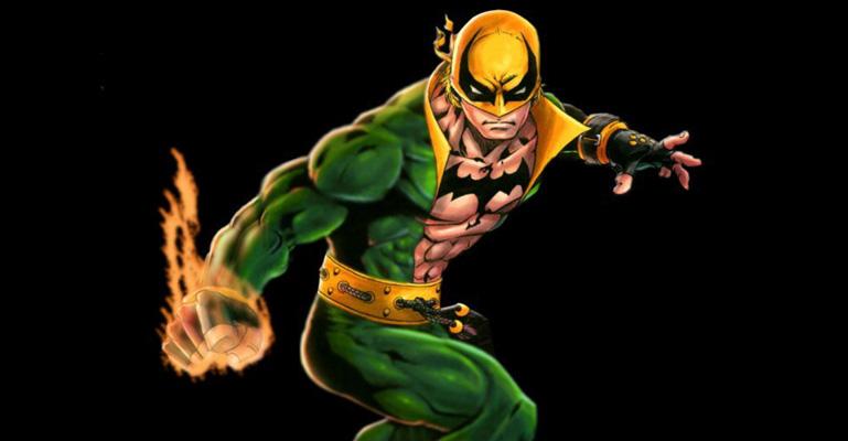 Marvels-Iron-Fist